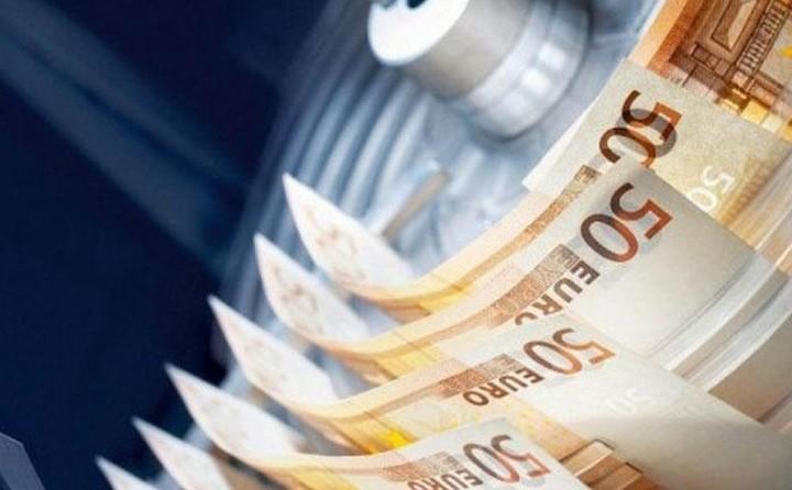 Αυξήθηκαν τα δάνεια προς τις επιχειρήσεις στην ΕΕ  τον Ιούλιο