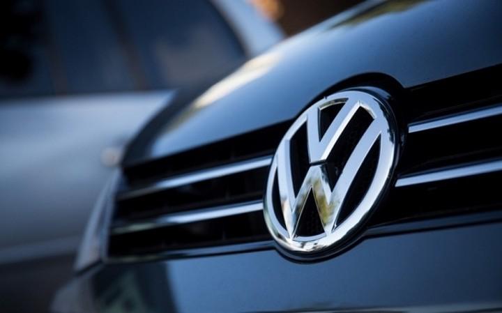 Η VW συμφώνησε να αποζημιώσει 650 αντιπροσώπους