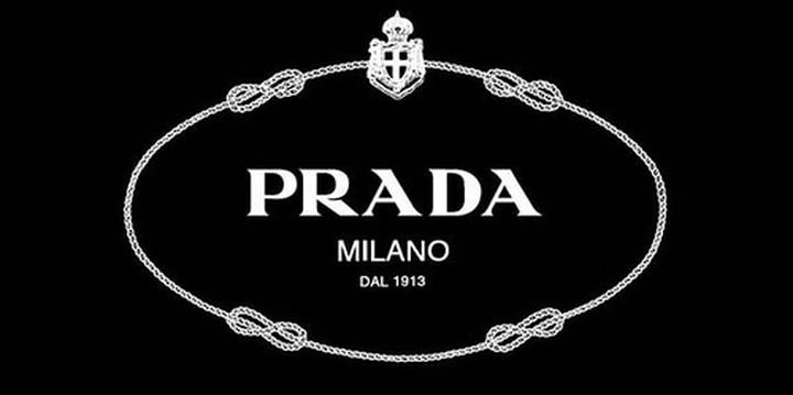 Prada: Πτώση στα κέρδη για πρώτη φορά σε 5 χρόνια