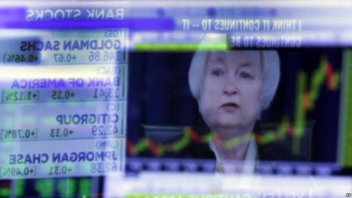Ευρωαγορές: No news, good news...