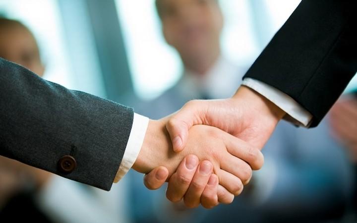 Το «χρυσό» deal στον κλάδο της τεχνολογίας