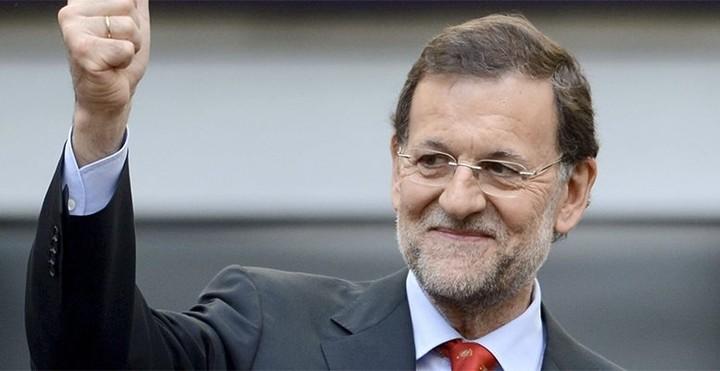 Ισπανία: Δε θέλουν τον Ραχόι οι Σοσιαλιστές