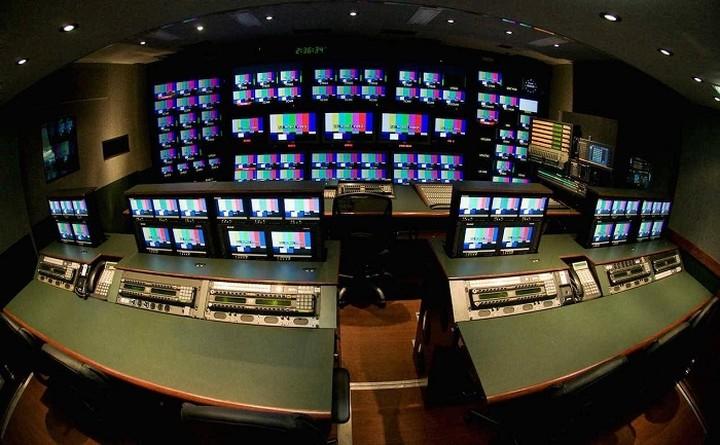 Οκτώ οι υποψήφιοι για τις τηλεοπτικές άδειες- Εκτός το Epsilon