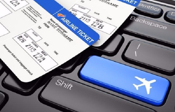 Γιατί θα αυξηθούν οι τιμές στα αεροπορικά εισιτήρια