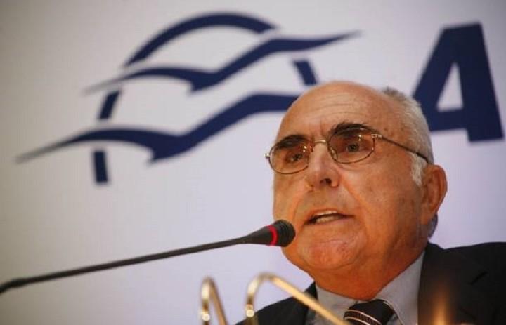 Η νέα επένδυση του Mr. Aegean στην Κρήτη