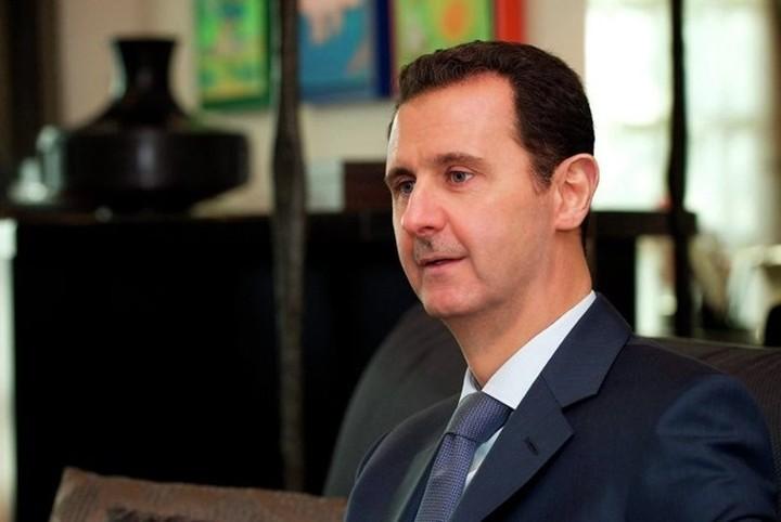 Guardian: Σε οργανισμούς ή πρόσωπα που πρόσκεινται στον Άσαντ