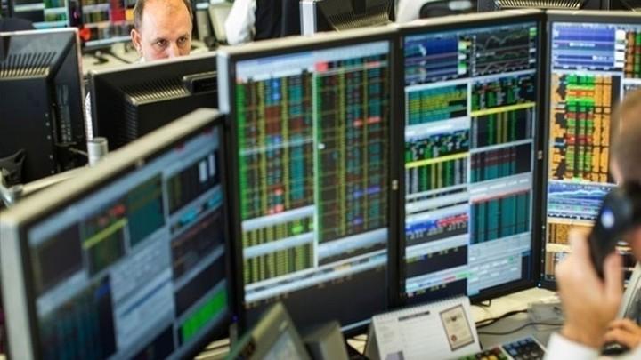 Ευρωαγορές: Πτώση στο Λονδίνο, κέρδη... οι υπόλοιποι