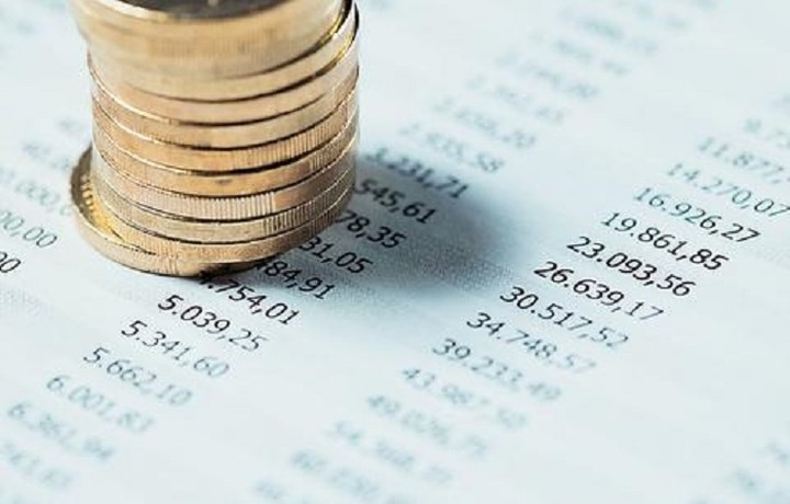 Οι προθεσμιακές που πληρώνουν σε... είδος (έρευνα αγοράς)