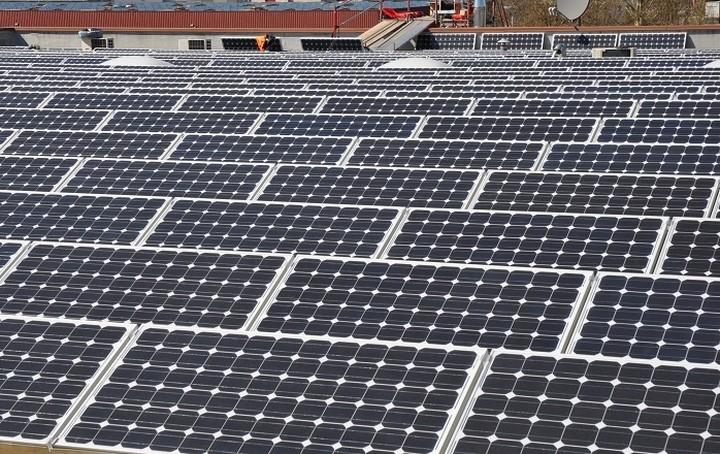 Επενδύση στα φωτοβολταϊκά: Όλα όσα πρέπει να γνωρίζετε