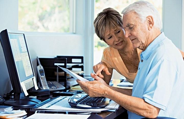 Ποιοι ασφαλισμένοι εξαιρούνται από την αύξηση των ορίων ηλικίας