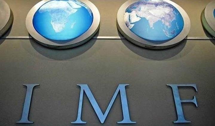 """ΔΝΤ για G20: Εστιάστε στις """"πληγές"""" της παγκόσμιας οικονομίας"""