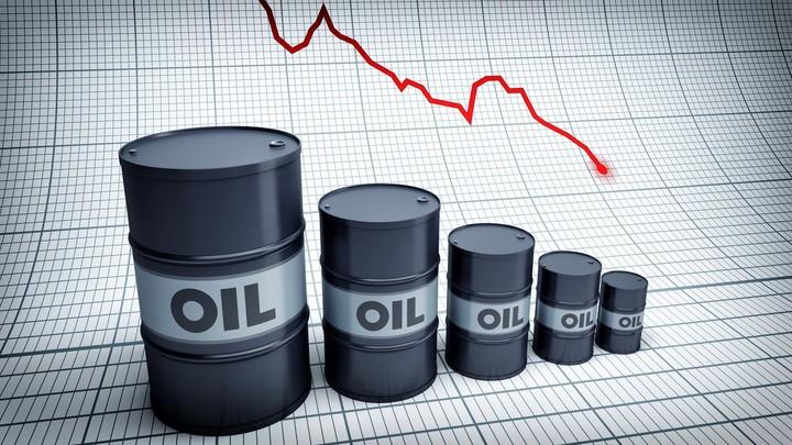 Φθινόπωρο και... βουτιά για το πετρέλαιο
