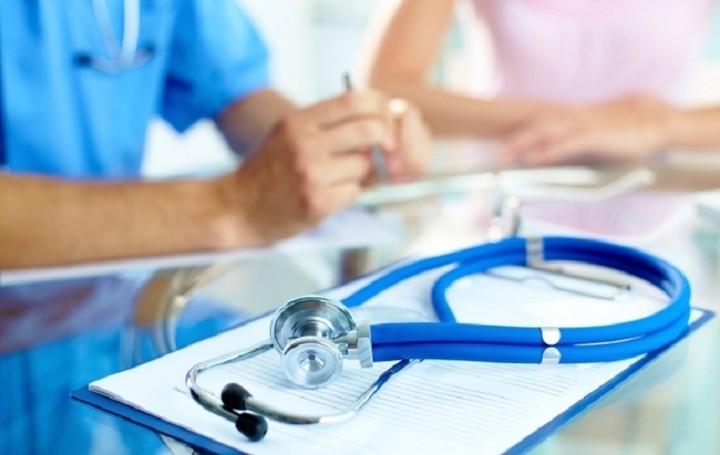 Έρχονται άμεσα 190 προσλήψεις στον κλάδο της υγείας