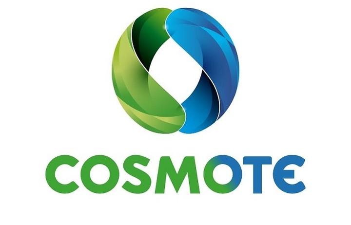 Online videos με συμβουλές και οδηγίες για υπηρεσίες COSMOTE & OTE TV