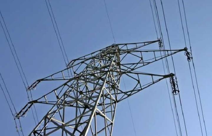 Η ΔΕΔΔΗΕ  διευκρινίζει πως γίνονται οι διακοπές ρεύματος