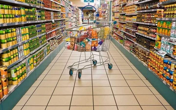 Το μεγάλο deal στον κλάδο του σουπερμάρκετ έκλεισε- Όλες οι λεπτομέρειες