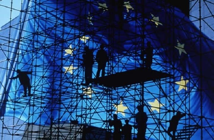 Δυσοίωνο το μέλλον των πολυεθνικών κολοσσών στην Ευρώπη