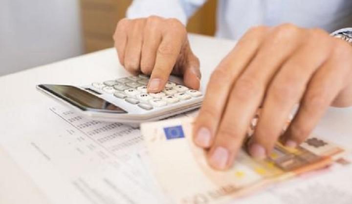 Έξι φορο-χτυπήματα στο επιχειρείν: Πόσο θα κοστίσουν στις εταιρείες
