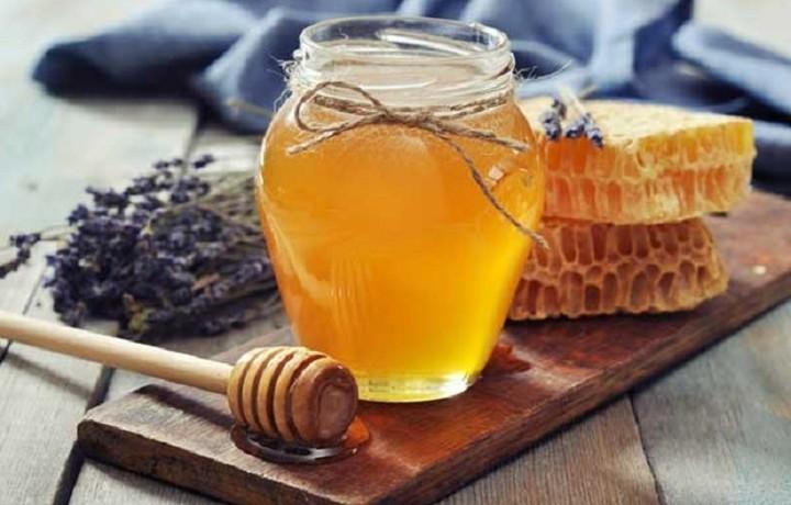Το ελληνικό μέλι που κερδίζει τις διεθνείς αγορές