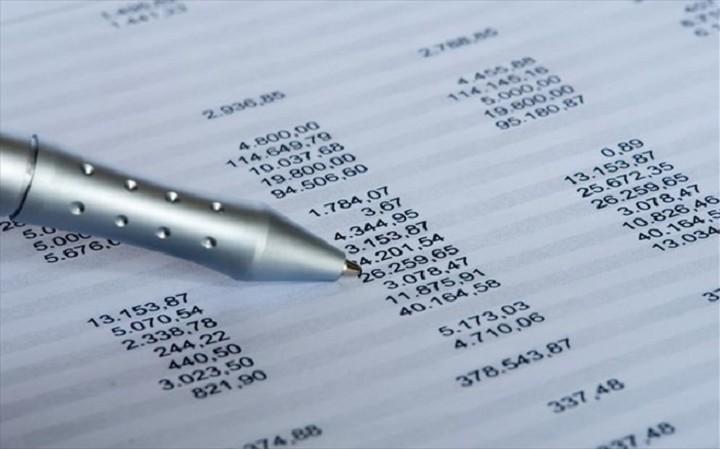 Πρόστιμο σε όσες επιχειρήσεις δεν δημοσιεύουν ισολογισμό
