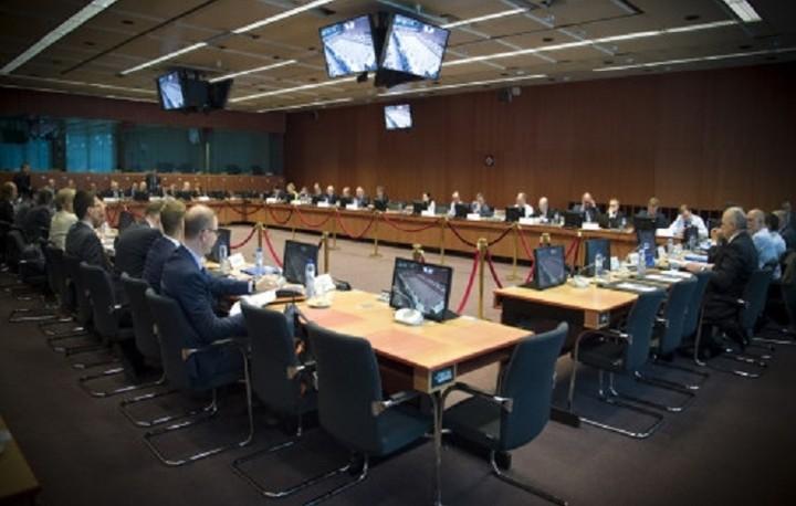 Τι θα συζητηθεί στο Eurogroup της Παρασκευής