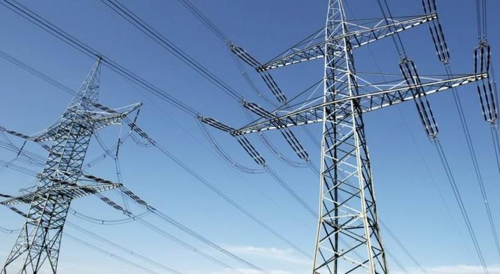 Τον Οκτώβρη οι δημοπρασίες ενέργειας της ΔΕΗ