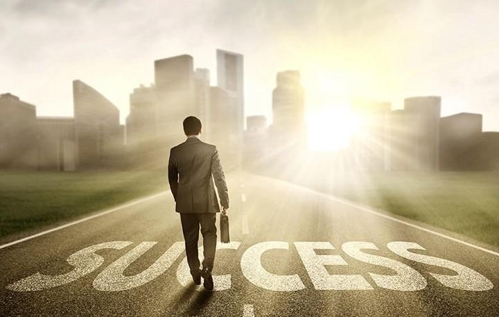 Πώς να ξεκινήσετε τη δική σας επιχείρηση - 5 συμβουλές επιτυχίας