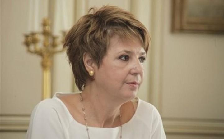 Γεροβασίλη: Ο Μητσοτάκης δεν έχει άλλο καταφύγιο πέρα από την ασύστολη κινδυνολογία