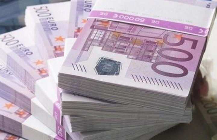 """Μοσκοβισί: """"Το καθεστώς είσπραξης φόρων στην ΕΕ είναι ανεπαρκές"""""""