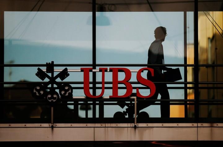 "UBS: Χάνει λίγη από την ""αίγλη"" του το Λονδίνο ως χρηματοοικονομικό κέντρο"