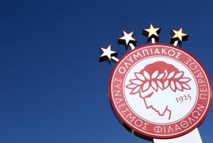 Βετεράνοι Ολυμπιακού: Ο Μαρινάκης δέχεται μια πρωτοφανή επίθεση με κατασκευασμένες κατηγορίες