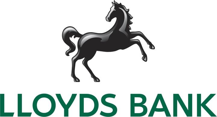 "H Lloyd's τα ""μαζεύει"" από το Λονδίνο"