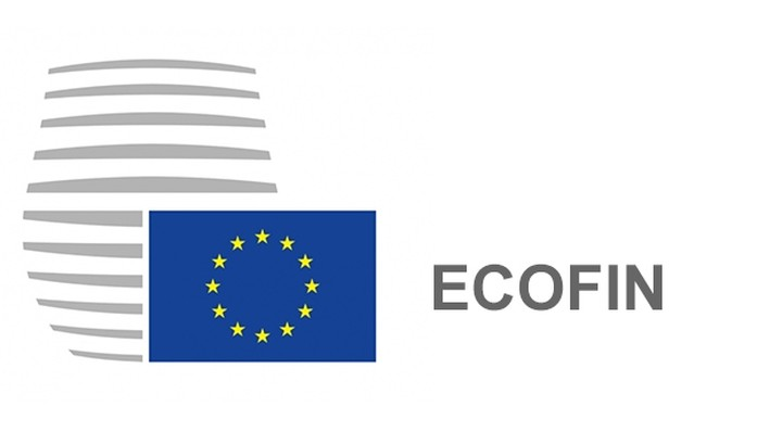 "Ecofin: Εξετάζεται ταμείο προστασίας από ""σοκ"""
