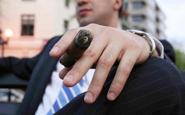 Στο στόχαστρο της εισαγγελίας οι πλούσιοι ιδιοκτήτες πτωχευμένων εταιρειών