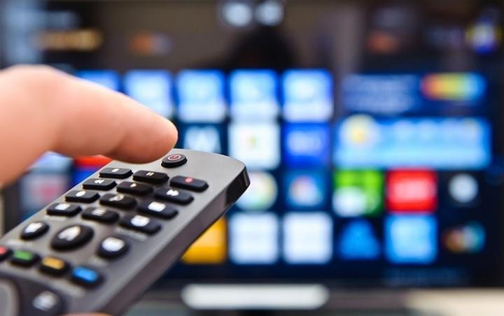 Συμμαχίες φέρνει ο διαγωνισμός για τις τηλεοπτικές άδειες