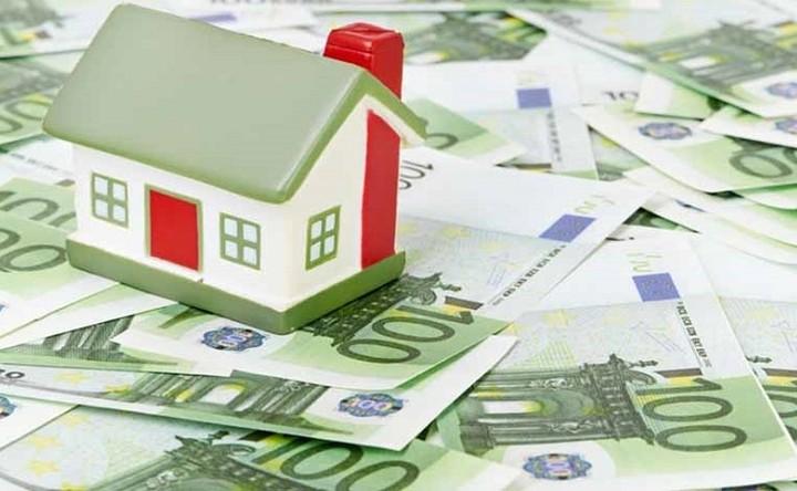 Πόσα χρήματα δίνει ο μέσος Έλληνας για να ενοικιάσει ένα σπίτι