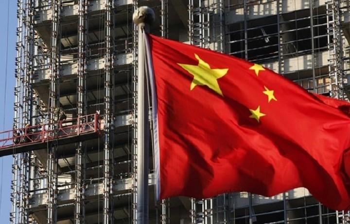 Τι χρειάζεται για να ιδρύσει κανείς εταιρία στην Κίνα
