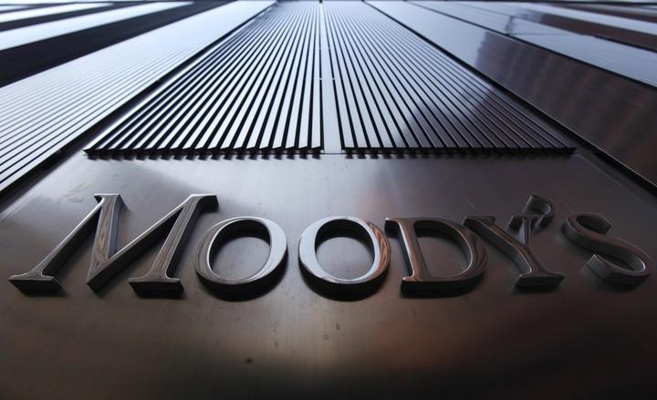 "Moody's: Οι ΗΠΑ θα παραμείνουν ""ΑΑΑ"" ό,τι κι αν συμβεί στις εκλογές"
