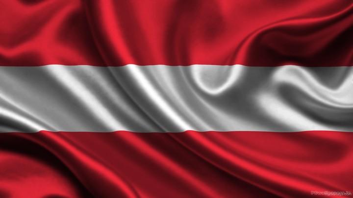 Αυστρία: Αύξηση σε εισαγωγές και εξαγωγές
