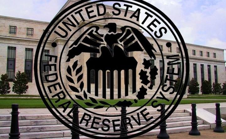 Fed: Μέτριες οι προσδοκίες για αύξηση των μισθών