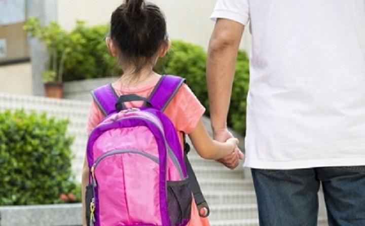 """Τι είναι η άδεια """"σχολικής παρακολούθησης"""" και ποιοι την δικαιούνται"""