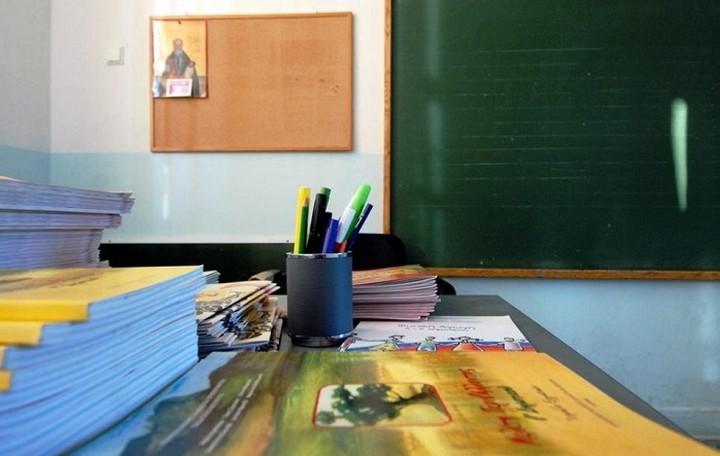 Έρχονται 5 αλλαγές στο Γυμνάσιο από Δευτέρα