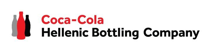 Coca-Cola HBC: Πρωτιά του Ομίλου στους δείκτες DJSI