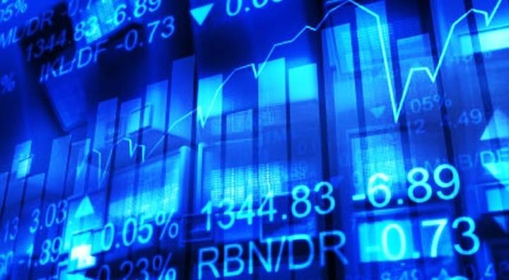 """Ευρωαγορές: """"Ανάμικτα"""" συναισθήματα άφησε ο Ντράγκι"""