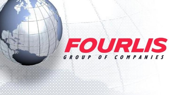 "Fourlis: Παραμένει η ελκυστική η μετοχή – ""Buy"" από IBG"