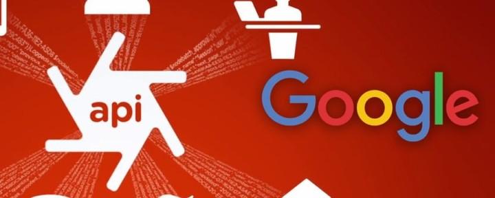 Google: Εξαγοράζει εταιρεία ανάπτυξης λογισμικού για 625 εκατ. δολάρια