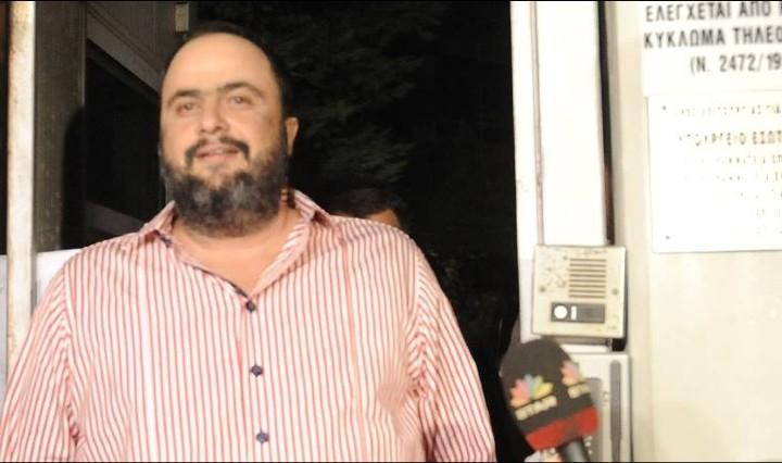 Νίκη Μαρινάκη για πόθεν έσχες των νέων καναλαρχών - Στο σύνολο του ποσού ο έλεγχος