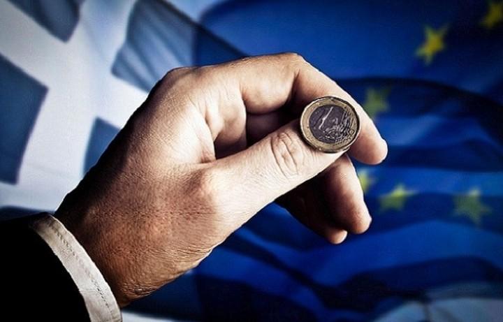 Γιατί οι ξένοι επενδυτές αποφεύγουν την Ελλάδα
