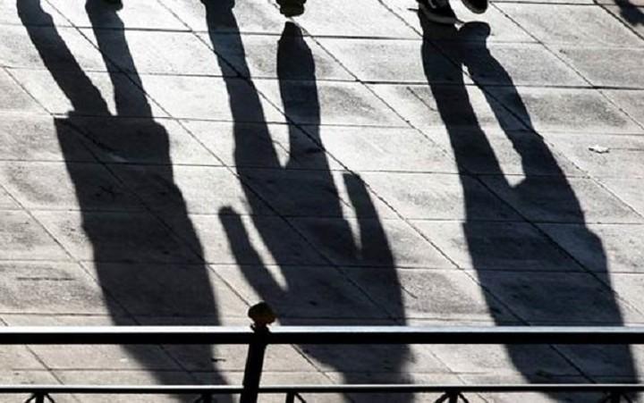 Αυξήθηκε η ανεργία στα άτομα ηλικίας 55-64 ετών