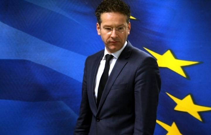 Μήνυμα στην Ελλάδα να προχωρήσει γρηγορότερα στέλνει το Eurogroup